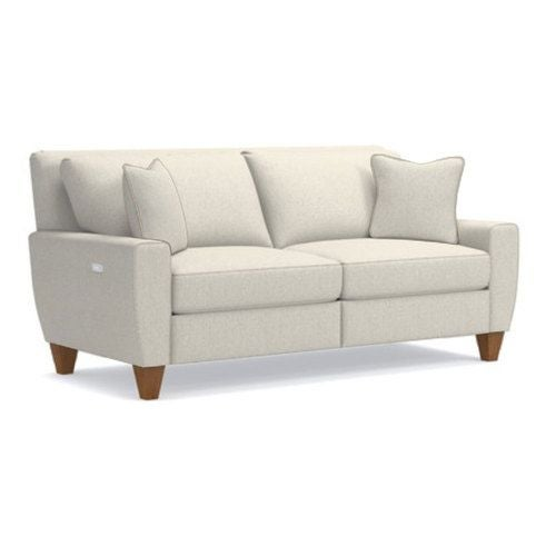 Edie duo® Reclining 2-Seat Sofa