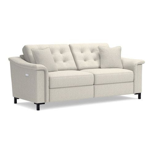 Luke duo® Reclining 2-Seat Sofa | La-Z-Boy