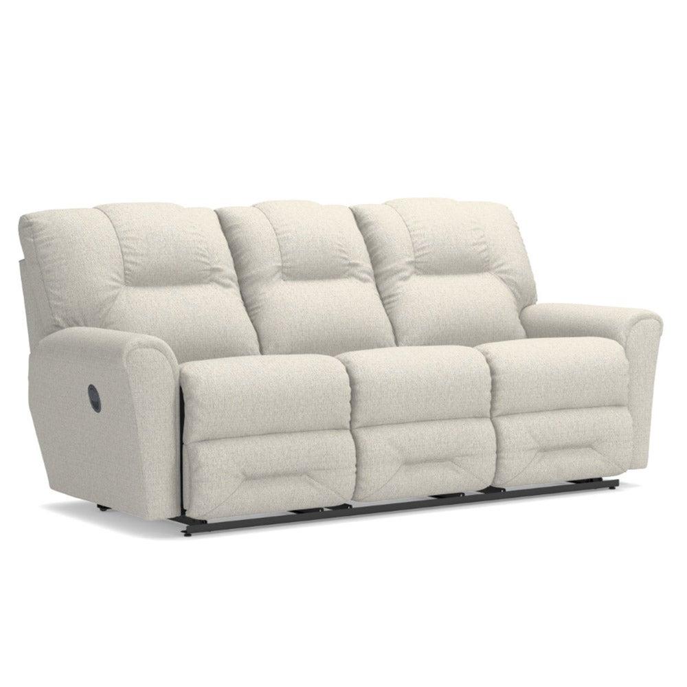 Easton La Z Time 174 Full Reclining Sofa
