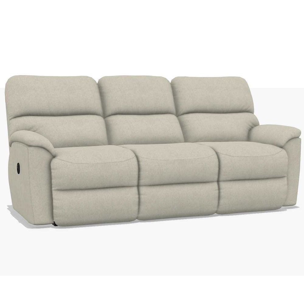 Brooks Reclining Sofa La Z Boy