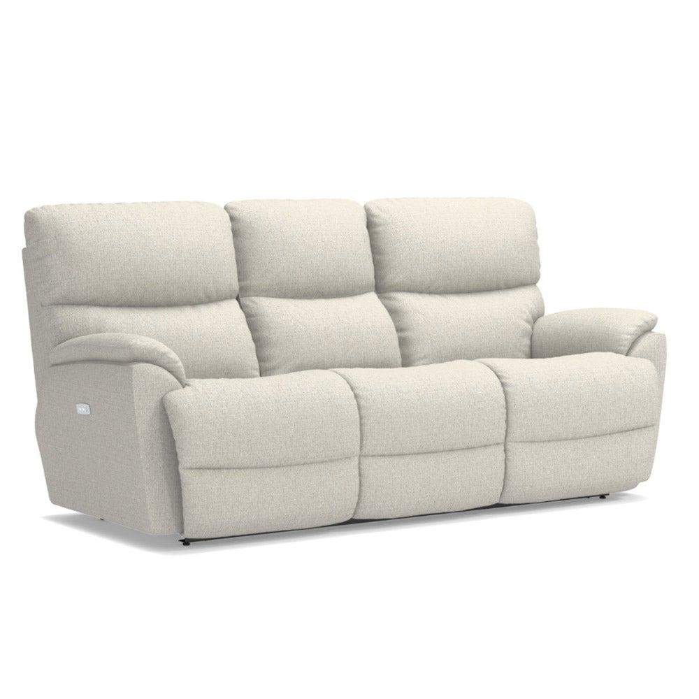 Trouper Power Reclining Sofa | La-Z-Boy