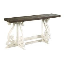 Hidden Treasures Gateleg Table