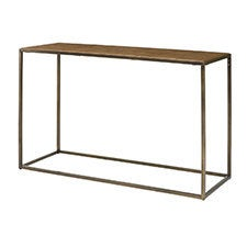 Soho Sofa Table