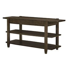 Alba Sofa Table