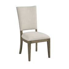 Plank Road Howell Side Chair