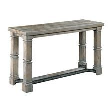 Cheyenne Sofa Table