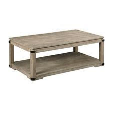 Marin Rectangular Cocktial Table