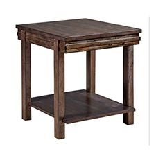 Magnificent End Tables Accent Tables La Z Boy Andrewgaddart Wooden Chair Designs For Living Room Andrewgaddartcom