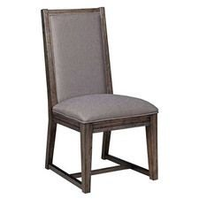 Montreat Arden Upholstered Side Chair