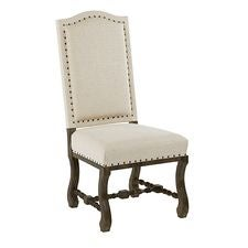 Artisans Shoppe Side Chair Black Forest