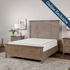 Select Queen Mattress