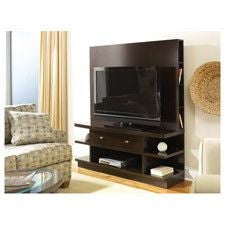 Urbana Entertainment Console