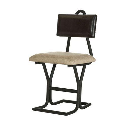 Parsons Desk Chair La Z Boy