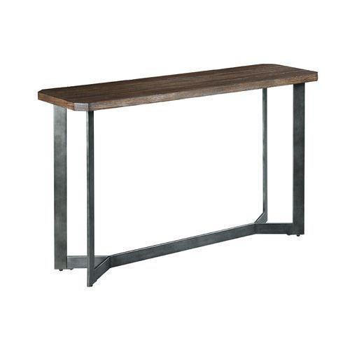Benton Sofa Table | La-Z-Boy