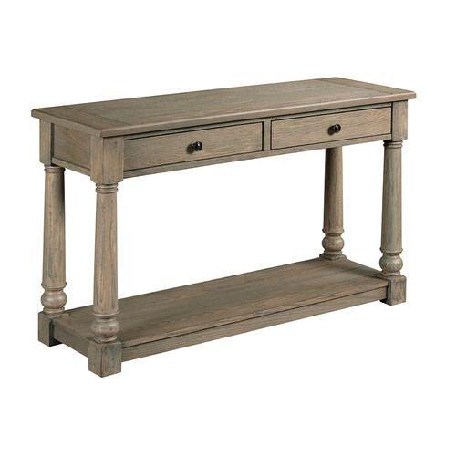 Outland Sofa Table | La-Z-Boy