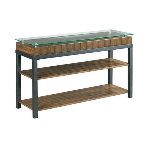 Tavern Creek Sofa Table | La-Z-Boy
