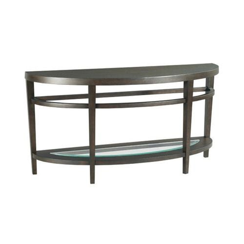 Urbana Sofa Table | La-Z-Boy