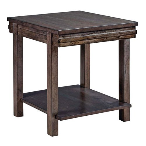 Montreat cantilever end table for Quantization table design revisited for image video coding