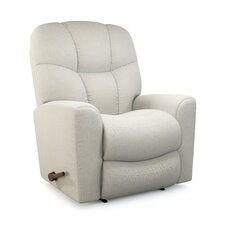 Rori Wall Recliner