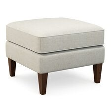 Cambridge Ottoman
