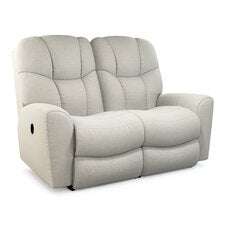 Rori Reclining Loveseat