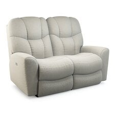 Rori Power Reclining Loveseat