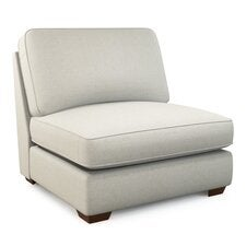Paxton Armless Chair