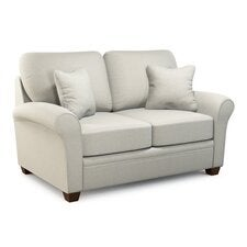 Natalie Loveseat