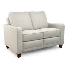 Makenna duo® Reclining Loveseat