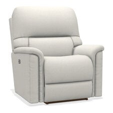 Turner Power Rocking Recliner