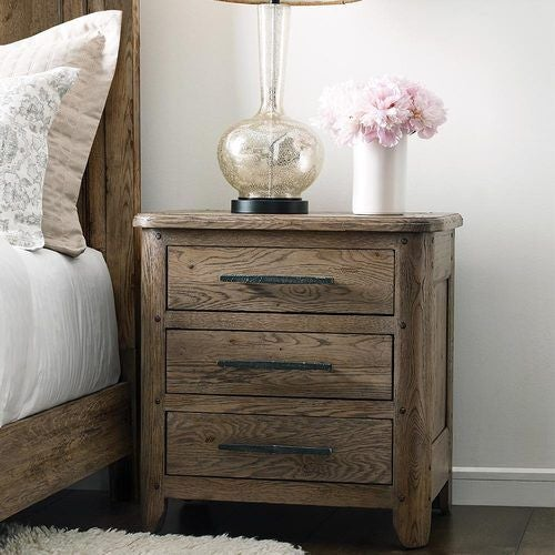 Trails Dupont Nightstand