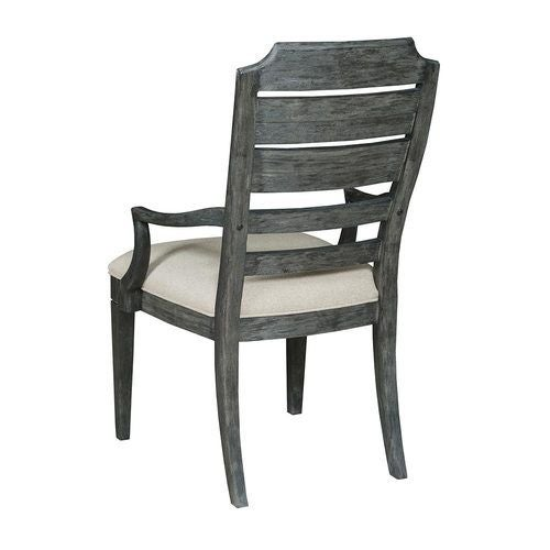 Trails Erwin Arm Chair