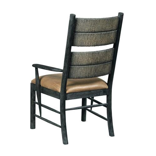 Trails Cypress Arm Chair