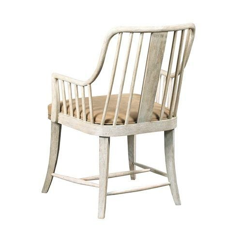 Trails Madison Arm Chair
