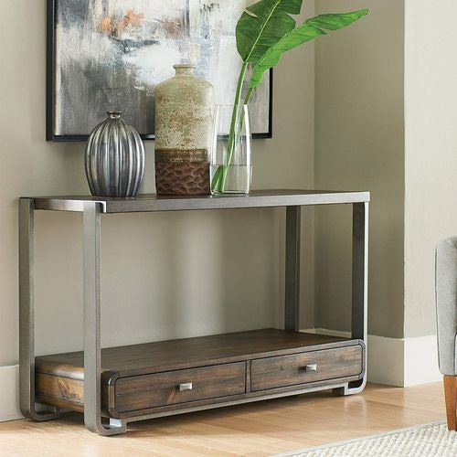 Bryson Sofa Table