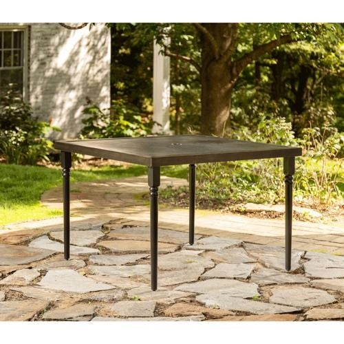 Addyson Square Dining Table