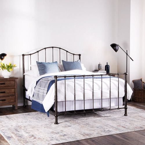 La-Z-Boy Essential Hybrid Mattress Size Queen