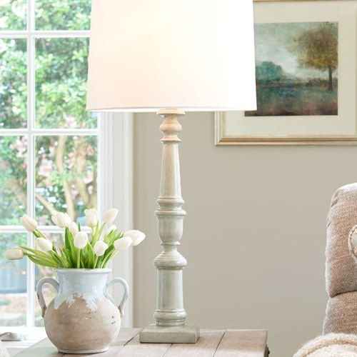 Thad Table Lamp