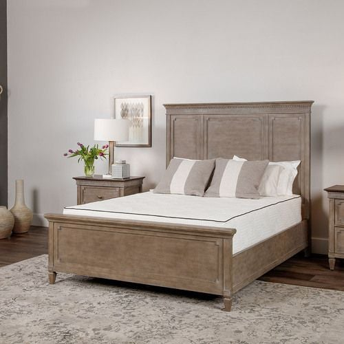 La-Z-Boy Select Hybrid Mattress Size Cal King