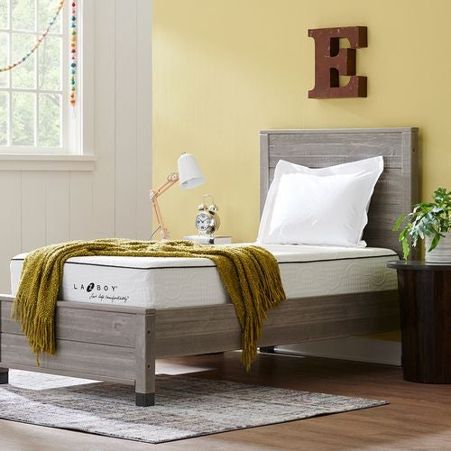 La-Z-Boy Select Hybrid Mattress Size Twin XL