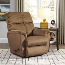 Perry Rocking Recliner