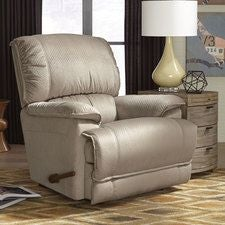 Fauteuil inclinable Niagara Reclina-Rocker®