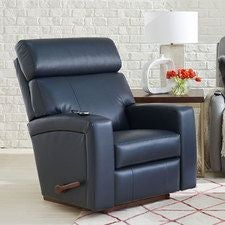 Fauteuil inclinable Agent Reclina-Rocker®