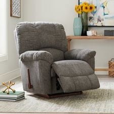 BOGO Hayes Rocking Recliners