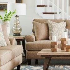 Prime Ottoman Furniture La Z Boy Andrewgaddart Wooden Chair Designs For Living Room Andrewgaddartcom