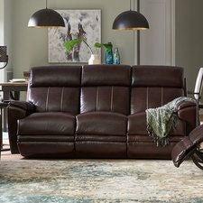 Talladega Reclining Sofa La Z Boy
