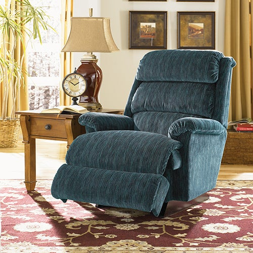 Astor Power Wall Recliner