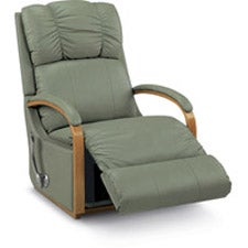 harbor town reclina rocker recliner