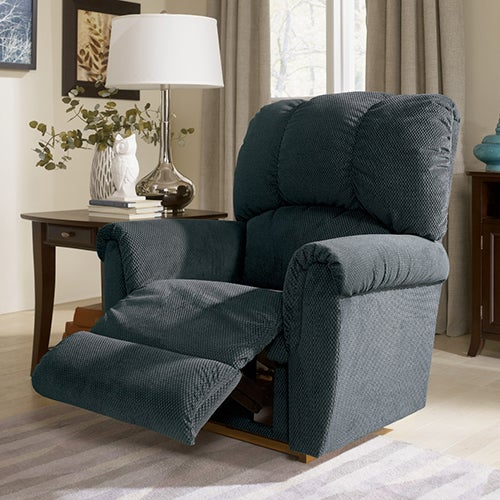 Fauteuil inclinable Conner Reclina-Rocker®