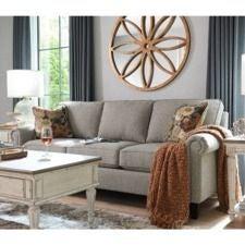Stupendous Leighton Sofa Ibusinesslaw Wood Chair Design Ideas Ibusinesslaworg